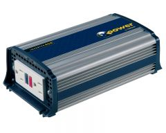 Xantrex XPower 450 Watt 12 Volt DC Modified Sine Wave Inverter