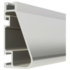 IronRidge XR-1000-132A Aluminum Rail