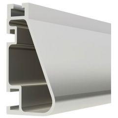 IronRidge XR-1000-168A Aluminum Rail