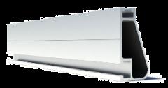 IronRidge XR-100-084A Aluminum Solar Panel Mounting Rail