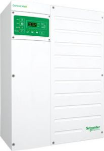 Conext XW+ 5.5kW 120/240 Volts AC 48 Volts DC Inverter & Charger
