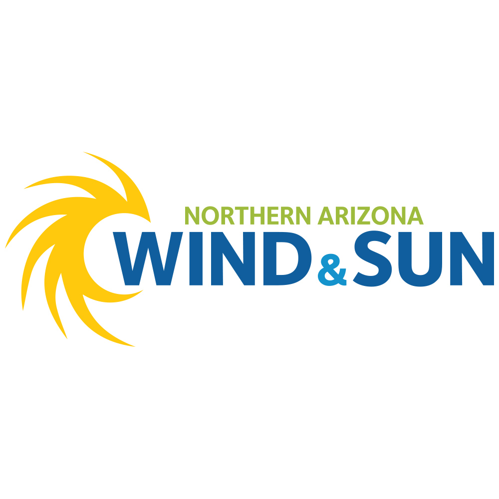 Off-grid & Grid Ties | Residential Solar | Northern Arizona Wind