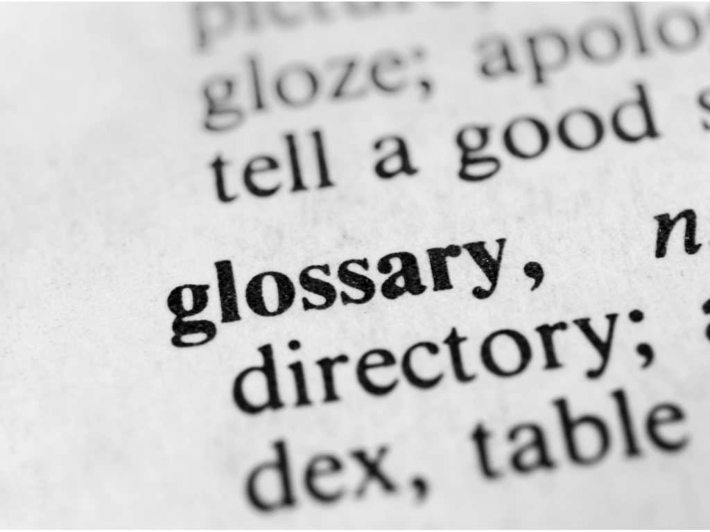 Glossary of Battery Terms | Northern Arizona Wind & Sun