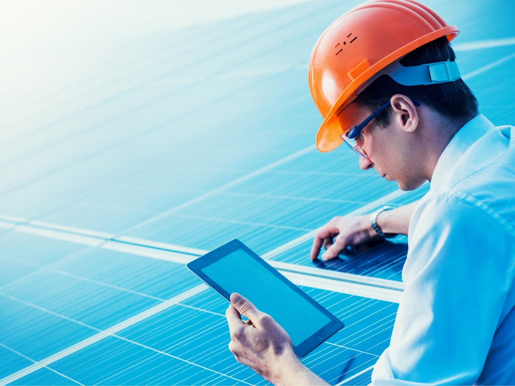 Electrical Load Evaluation Calculation and System Design Information