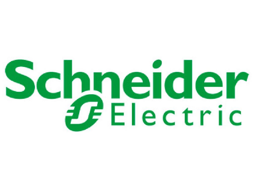 Schneider Electric Inverters  U0026 Accessories