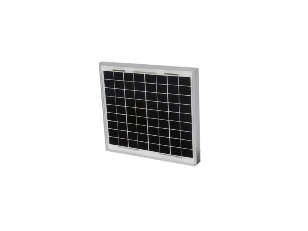 Solartech Power Products