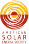 American Solar Energy Society